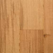 vintage floors rift qtr sawn solid sawn white oak 7 wire