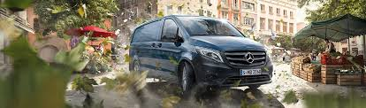mercedes vito vans for sale mercedes vans for sale sprinter vito and citan vans uk