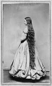 the hair of the dead u2013 wyrd words and effigies