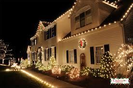 brookfield zoo winter lights christmas christmas light installation luxury christmas light
