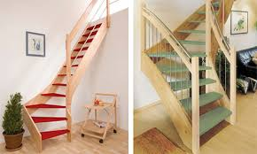 luxholm treppen preise treppenanbieter und treppenbauer aus mannheim ludwigshafen
