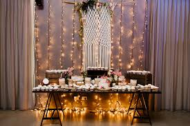 Table And Chair Hire For Weddings Frankie U0026 Mavis