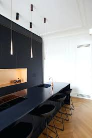 cuisine noir credence noir mat crence cuisine cuisine cuisine credence verre noir