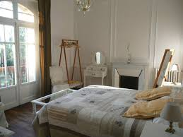 coffret smartbox table et chambre d hote villa tranquillité coffrets cadeaux explications utiles pour réserver