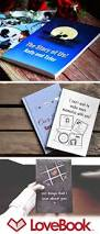 110 best gifts for boyfriend images on pinterest gifts