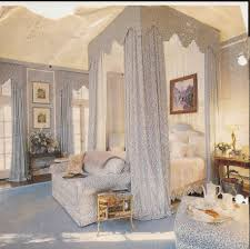 bed canopy ideas bedroom luury curtains with white surripui net bed canopy ideas bedroom luury curtains with white