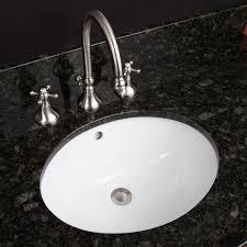 small undermount bathroom sink undercounter sink undermount