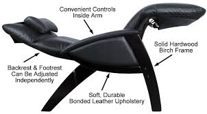 X Chair Zero Gravity Recliner Svago Zero Gravity Recliner Zero Gravity Recliner Leather Lift