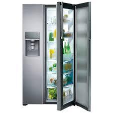 the ultimate american fridge freezer guide appliance blog