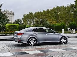 jaguar xf czy lexus gs lexus gs 300h u2013 tylko ta moc u2026 motoss pl