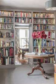 Bookshelves Small Spaces by Doorway Wall Storage Solution For Small Spaces 14 Renovation
