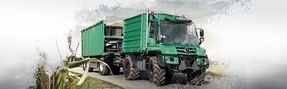 mercedes truck unimog unimog