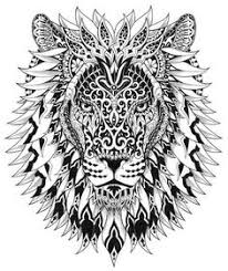 lion coloring pages printable coloring book lion clip art