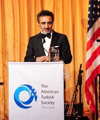 new york u0027s magnificent 11 making big bets on philanthropy u2013 avenue