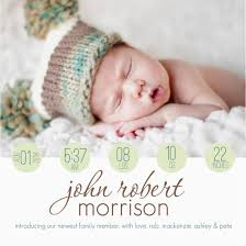baby announcement quotes and wording sles