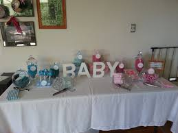 candy bar baby shower photo baby shower candy dishes image