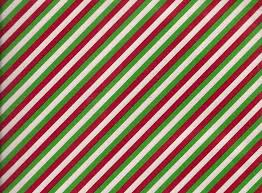 green christmas wrapping papers u2013 happy holidays