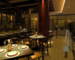 fascinating 90 asian restaurant design decorating design of 61