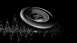 fondos de pantalla hd música taringa