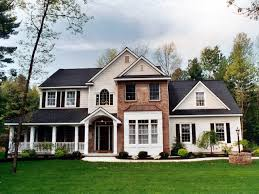 pictures small traditional house plans beutiful home inspiration