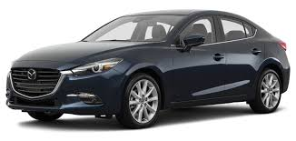 mazda vehicles amazon com 2017 mazda 3 reviews images and specs vehicles