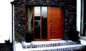 Patio Doors Belfast Millar Woodcraft Specialist Joinery Northern Ireland