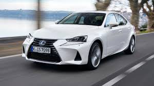 lexus is300h review top gear lexus new lexus cars for sale auto trader uk