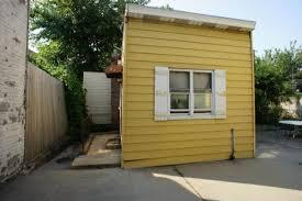 micro tiny house 500 000 micro sized bungalow ushers tiny house craze into