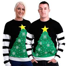 christmas hers 106 best christmas jumper competition images on