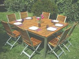 leclerc bureau leclerc fauteuil de jardin table et chaises de jardin leclerc