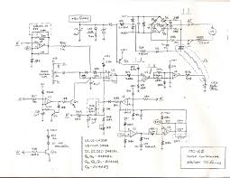 wiring diagrams 3 phase induction motor wiring single phase