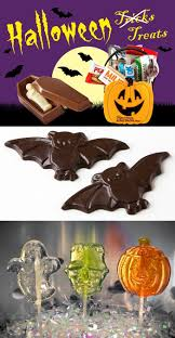 63 best healthy halloween images on pinterest vegan desserts