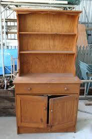 Kitchen Hutch Designs Kitchen Hutch Kitchen Hutch Cabinets Sale Kitchen Cabinet Hutch
