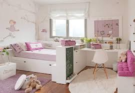 amenager chambre comment bien aménager une chambre d enfant femme actuelle