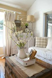 plantation home interiors interior and furniture layouts pictures best 25 florida