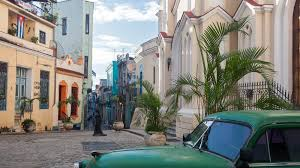 can i travel to cuba images How to travel to cuba now the new york times jpg
