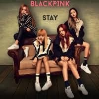 blackpink download album blackpink singles songs zip download tracklist free download