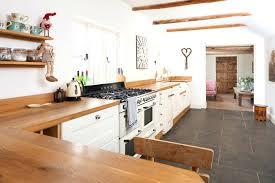oak kitchen cabinets for sale solid oak kitchen cabinets sale stadt calw