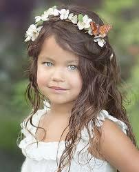 coiffure mariage enfant coiffure mariage enfant coiffure en image