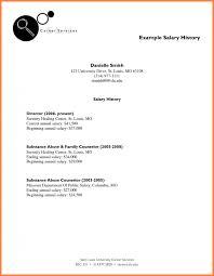 Waitress Resume Example by Curriculum Vitae Good Waitress Resume Impressive Cv Designs