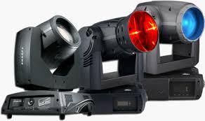 moving head light price india dj stage light and dmx repair