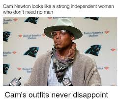 Cam Newton Memes - 25 best memes about cam newton cam newton memes