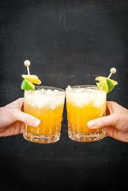the 25 best kumquat cocktail ideas on pinterest