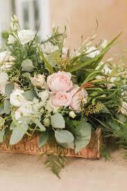 wedding flowers quiz 22 best dreams flowers цветочная мастерская сергиев посад