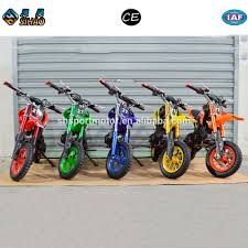 motocross bike makes 50cc dirt bike 50cc dirt bike suppliers and manufacturers at