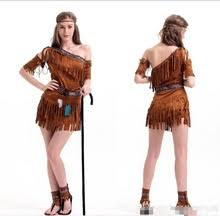 1920s Halloween Costume Popular 1920s Halloween Costume Buy Cheap 1920s Halloween Costume