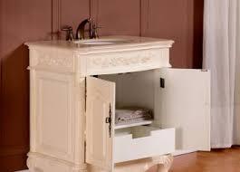 Vanity Basins Brisbane Corner Vanity Corner Vanity Unit Bathroom Sink Basin Storage