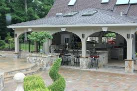 patio kitchen ideas ideas patio kitchen ideas or image by the outdoor kitchen design