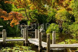 Botanic Gardens Hobart Japanese Garden Hobart Botanical Gardens