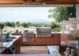 outdoor kitchens ideas pictures outdoor kitchen ideas brown outdoor kitchens